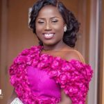 Being a celebrity doesn't prevent me from doing my matrimonial duties at home – Diana Hamilton