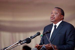 Preacher blames President for Kenya Covid wave