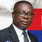 Dr. Gideon Boako writes on Ghana's Novel Zero Coupon Bond