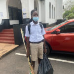 GES directs Achimota School to admit dreadlocked students