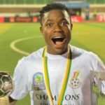 Abdul Fatawu Isahaku heading to Liverpool as Bayer Leverkusen pull out of deal