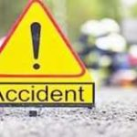 Three SHS students die in a gory accident along Adeiso–Asamankese highway