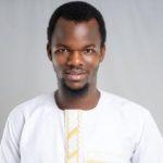 NPP National Youth Organiser hopeful Abanga busted in theft