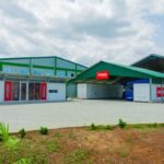 Jachris expands Ghana operations with new Tarkwa Office and Workshop