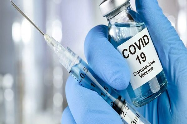UN to give Ghana over 13 Million Free COVID-19 vaccines