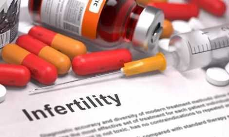 Covid-19 Vaccine Doesn't Cause Infertility