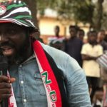Election 2024: NDC will not go to Supreme Court again – Kumawood Actor