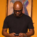 Ghana has four musicians who can easily win Grammy Awards – Kiki Banson