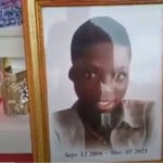 Apam drowning: Father of drowned Apam teenager narrates failed attempt to take son to US