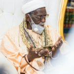 Submit yourself for COVID-19 Vaccination, it's safe- Chief Imam, ZoDF Urge Ghanaians