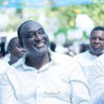 It's Alan's time; he remains NPP 'Surest Bet' for 2024 - CITEG Ghana