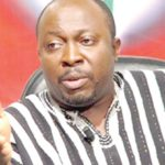I'm not convinced with Akufo-Addo's stance on legalizing homosexuality - Baba Jamal