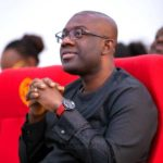 The three reasons why Oppong Nkrumah was rejected by Parliament's Appointments Committee – Report