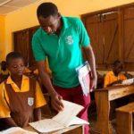 Transforming Teacher Professional Development In COVID and Post-COVID Era