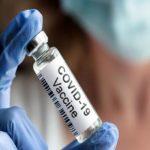 COVID-19 vaccine will end Coronavirus forever - Dr. Okoe Boye reveals