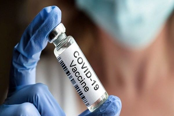 COVID-19 vaccine will end Coronavirus forever - Dr. Okoe Boye reveals