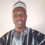 Missing teacher found in Salaga