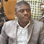 Mahama's attacks on Bossman Asare unwarranted