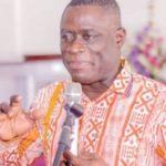 Ablekuma North NPP demands removal of Kofi Ofori as MCE