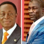 Parliamentary committee to probe collapse of Unibank and UT Bank