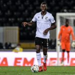 Its a dream to play for the Black Stars - Abdul Mumin