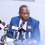 Election Petition: Reverse obnoxious threats against media – GJA to Judicial Service