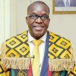 Telenovelas are corrupting Ghanaian women – Bagbin