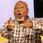 Sack GRIDCo Management if dumsor doesn't cease - Allotey Jacobs Tells  Akufo-Addo