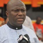 Stalls demolition: Ghana Electrical Dealers Association express gratitude to Accra Mayor