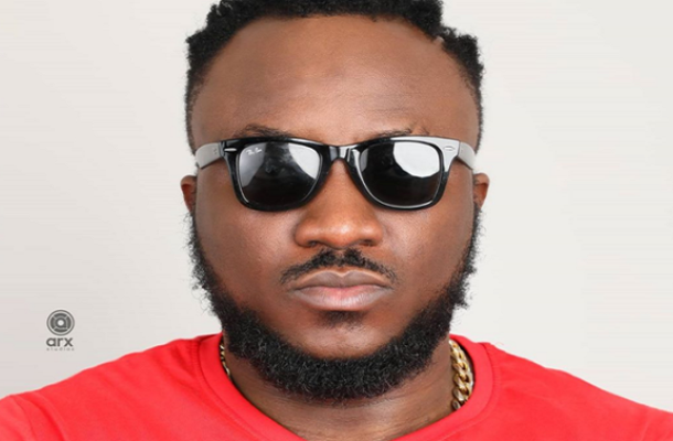 Stop the fundraising – Akuapem Poloo's management orders DKB
