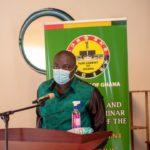 Stop inciting Minority against Akufo-Addo's nominees – Mpraeso MP blasts NDC