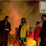 UK-based Ghanaian artiste JAE5 releases debut single 'Dimension'