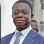 Court orders former COCOBOD CEO to 'open defense'