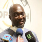 Tanker operators adulterating fuel because of 'unofficial charges' at TOR – COPEC