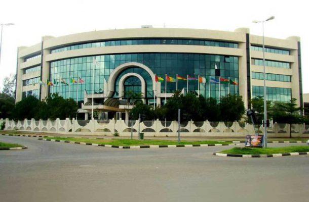 'Arrest of Alex Saab illegal, release him' – ECOWAS court rules against Cape Verde