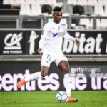 Amiens intent on keeping Ghana duo at the club for next season