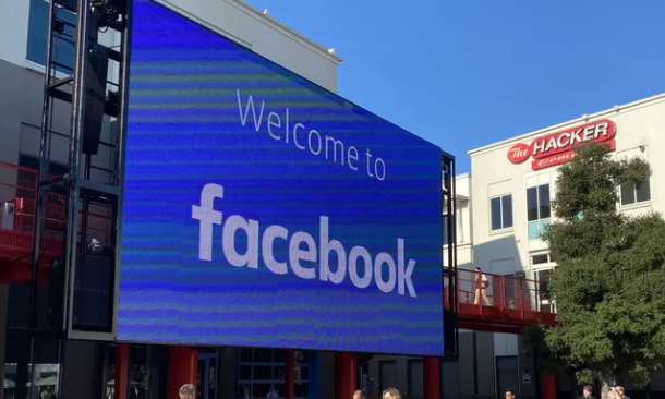 Facebook facing federal investigation for alleged racist hiring practices
