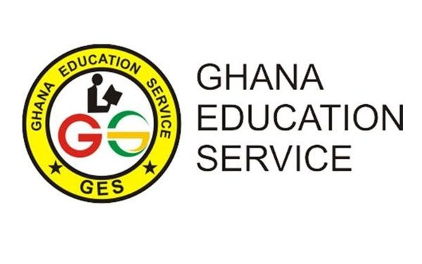 Bright Philip Donkor writes: Useless educational tradition must be halted
