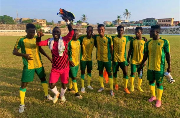 Division One League Match day 18 Preview – Zone Two