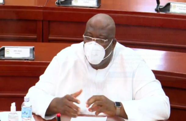 I'll prioritise teaching of Ga language in Accra schools – Regional Minister-designate