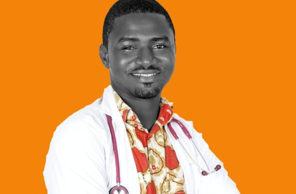 Dr. Yakubu Tobor writes: Infertility, lets learn a thing or two