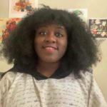 Young Hausa/Fulani Umaimah Damakka land big job with Disney studio in America