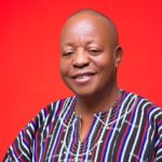 Western North NPP executives embark on regional 'Thank You' tour