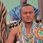 Yilo Krobo gets new Divisional Chief