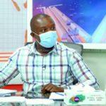 Come clean on Dumsor- Jinapor tells Gov't
