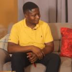 I know gospel artistes in Kumasi who are gays – Joseph Mensah