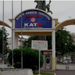 KATH surgeons protest unsafe theatre; call on gov't to fix it