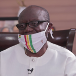 Agyapa deal: Ken Ofori-Atta explains why he visited Martin Amidu