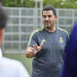 Who is the Spanish coach Kiko Lopez linked to the Asante Kotoko coaching job?