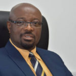 Electrical Contractors Association denies calling for removal of ECG MD